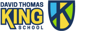David Thomas King School